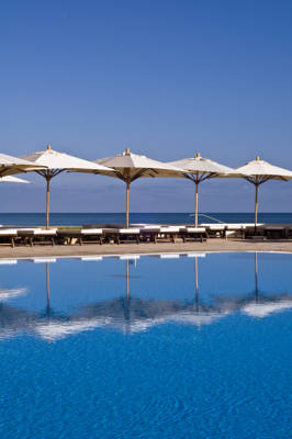 MAGIC SENSIMAR ULYSSE THALASSO (ADULTS ONLY FROM 18) (EX. RADISSON BLU ULYSSE RESORT THALASSO) 5*