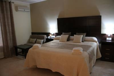 GRAN HOTEL DON JUAN RESORT 4*