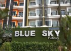 TUANA BLUE SKY RESORT 3*