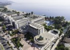 PALMET RESORT & BEACH HOTEL (EX. SENTIDO PALMET BEACH RESORT) 5*