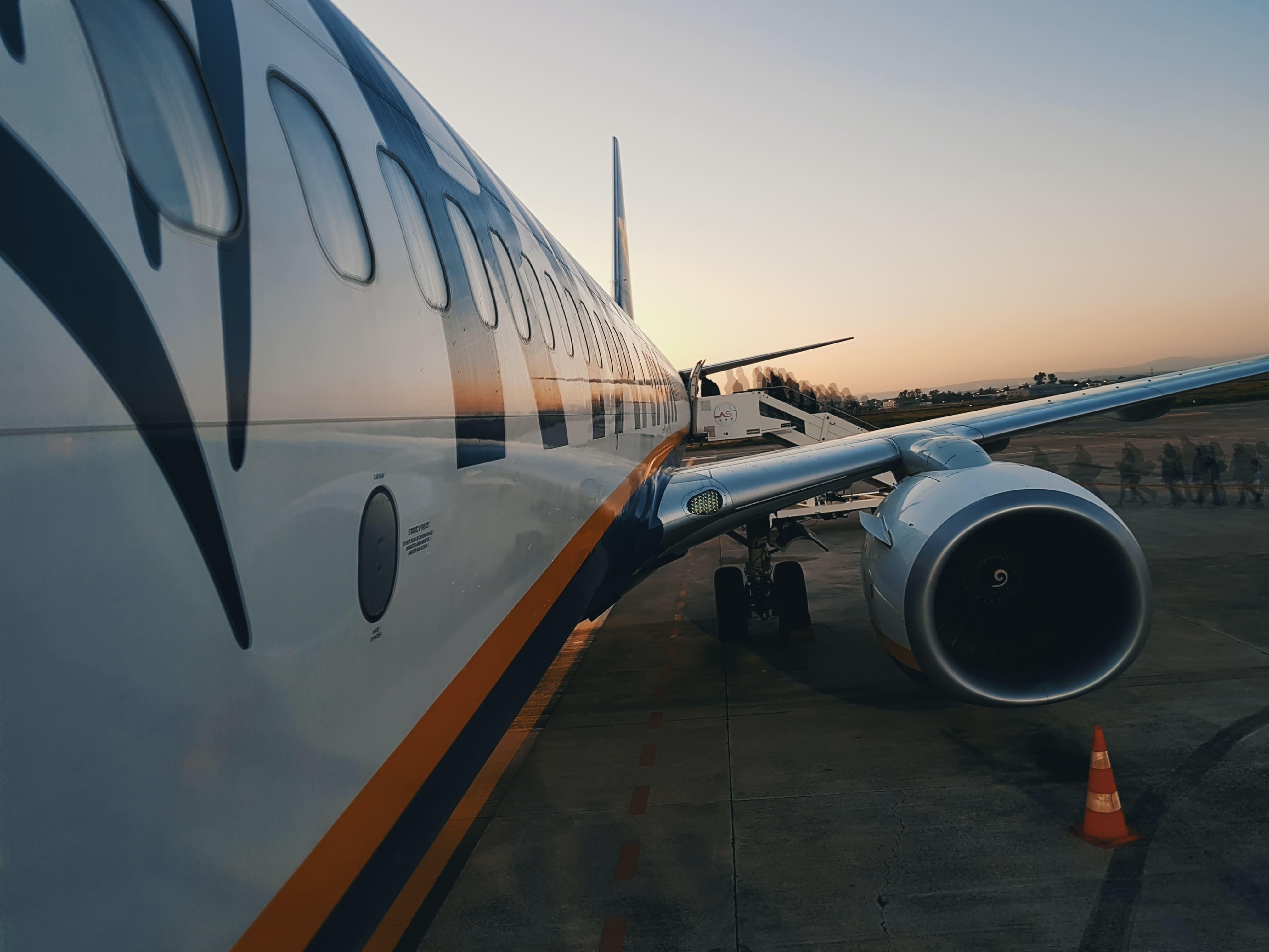 туры из астаны, туры из Алматы